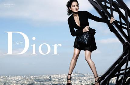 echantillon Gratuit Diorshow