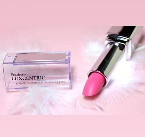 Instant gagnant Ferrié Make-Ups Lumineux à gagner !