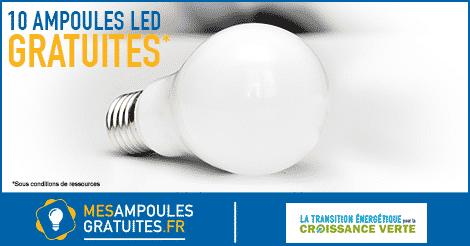 10-amploules-led-gratuites-mes-ampoules-gratuites