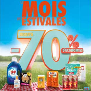 Catalogue Carrefour Du 29 Mai Au 11 Juin 2018