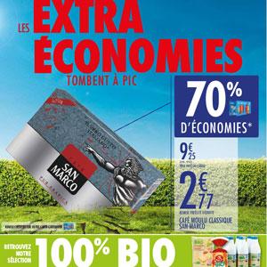 Catalogue Carrefour Du 18 Au 24 Septembre 2018