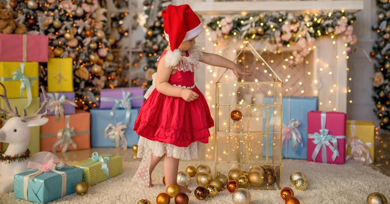 Liste de tous les Catalogues Jouets Noël 2018