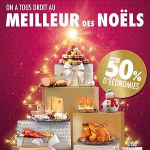 Catalogue Carrefour Du 18 Au 24 Décembre 2018